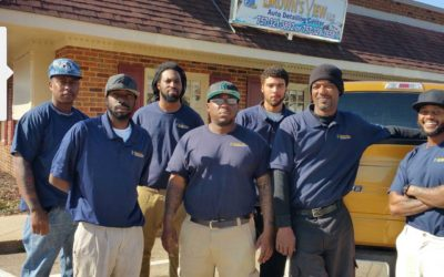 Our Staff and Technicians